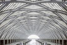 Interior Design / by Hugo Blanes