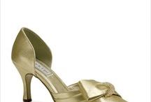 Best Shoes Deals / by Best Shoes
