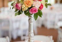 Virginia wedding ideas / by April Van Auken
