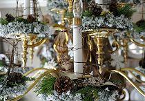 Christmas / by LaDonna Adams