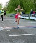 Run Happy. / by Megan Landmeier
