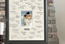 Wedding Ideas / by Oldcornerstore