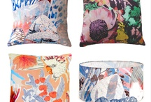 HOME GOODS / by mosey blog