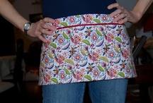 Sewing / by Katherine Dobbs