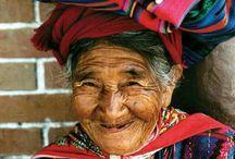 Guatemala Social Justice Trip / I am going to Guatemala in March 2015 on a social Justice trip. I can't wait !!    / by Lynda (Joan) Mac