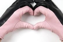 Fashion I Love / by Dannii Minogue