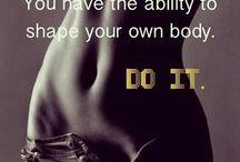 motivateme / by HARMONY Dara