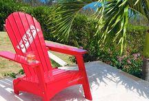Uncommon St. Croix / by Uncommon Caribbean