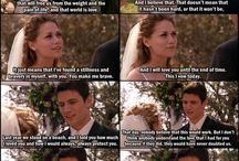 One Tree Hill<3 / by Katelyn Jane Lucia