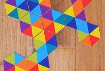 Thinking Mathematically / by Lauren Phillips