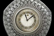 Clocks & Watches / by Sanette