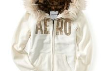 aero / by Theresa Dinger