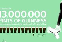 Proud to be Irish  / by Galvea Kelly