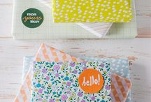 Printables and office stuff / by Megan Geri