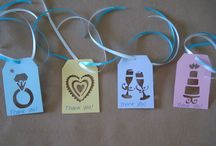 Wedding Ideas / by Nickki Harris