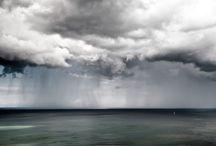 Weather / by Amy @ eyeseepretty