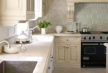 design. kitchens. / by Kat. Miller