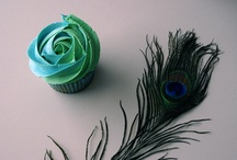 cupcakes / by Stacia Harper