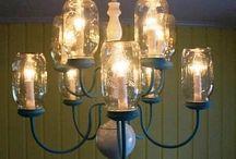 renovation ideas / by Angela Whitaker