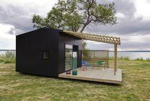 Home Inspiration / by Janene Steenkamp