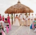 Summer Weddings / by DIY Bride