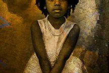 Art I like..... / by Kiwanya Tende