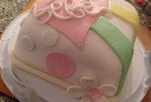 cake / by photo studio souvenir