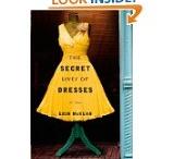 Books - read and to read / by Melinda Johnson Malamoco