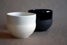Porcelain moon / by Ann Maliatski