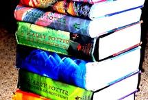Books Worth Reading / by Aneta Morawa