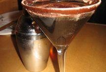 Cocktail Party / by Jennifer Jefferis