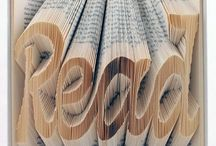 GREAT BOOKS / by Sandra Glenn