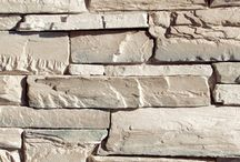 Wall and Floor treatments / beautiful options for walls and floors in the house / by Debbie Darby