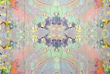 Prism / by Biljana Kroll