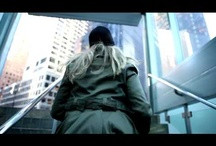 video / by Ker Than