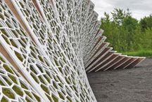 Good habitat potential / by Kelly Brenner