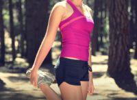 Healthy Living! / by Marilyn Rosario