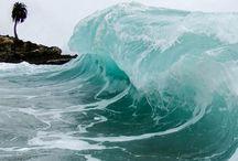 LIFE'S A BEACH / by Tammy Krieg