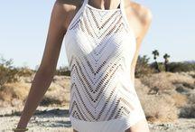 Summer wear / by Glenda Whaley