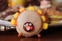 Turkey Inspiration / Putting a fresh, creative spin on all things turkey. / by Butterball