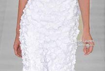 Dresses / by Linda Minor