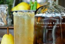 Cocktails!!! / by Dalton Massa