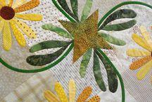 quilt / by Nancy Adams