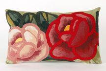 pillow talk / by Bonnie Donaldson
