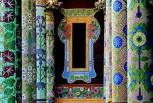 The Doors / by Juliana Jiménez Jaramillo