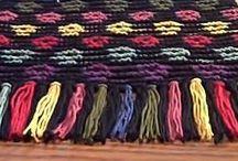 Knitting / by Marilyn Lisenbee