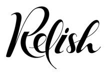 Typography Inspiration / by Jay Svoboda