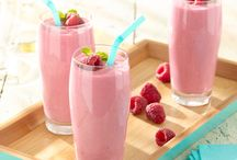 smoothies and slushies / by Niall lover Harry Lover