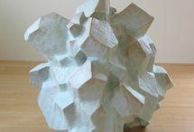 Ceramics / by Bil Chamberlin