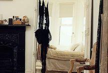 Dream Home / by Stephanie Clifford